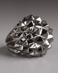 Stephen Webster | Silver Superstud Ring | Lyst