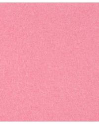Acne Studios - Pink Ry Angora Jumper - Lyst