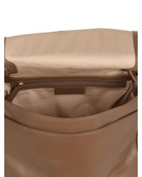 Givenchy - Brown Baguette Top Handle - Lyst