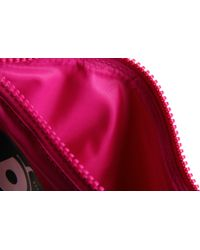 Marc By Marc Jacobs | Pink D3 Miss Marc Pack Body Bag | Lyst