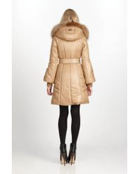 Mackage - Natural Candice - Lyst
