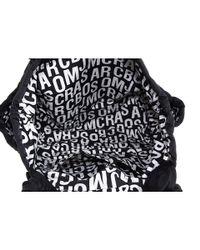 Marc By Marc Jacobs | Black Pretty Nylon Little Tate | Lyst