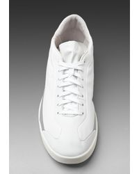 Puma x Hussein Chalayan | White Urban Conflate for Men | Lyst