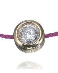 RedLine - Purple Pure Bracelet - Lyst