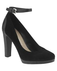 Franco Sarto | Black Breeze | Lyst