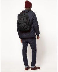 Lyst - Jansport Superbreak Backpack in Black for Men