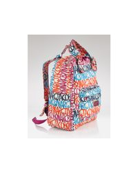 Marc By Marc Jacobs - Multicolor Pretty Nylon Backpack - Lyst