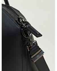 Givenchy | Black Small Antigona Bag | Lyst