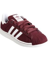 adidas shoes superstar 2 adidas high tops toddler adidas superstar