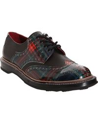 Church's - Black Farthingston for Men - Lyst