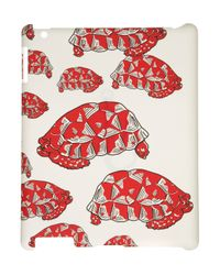 TOPSHOP | Multicolor Iphone 5 Case By Skinnydip | Lyst