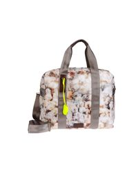 Paul Smith - Natural Luggage - Lyst