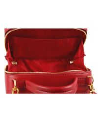 Marc By Marc Jacobs Red Amaze Dots Party Box