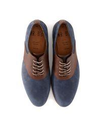 ALDO Blue Kolwyck for men