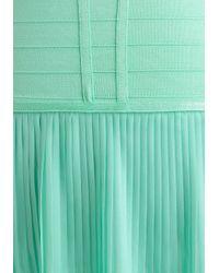 ModCloth - Green Mint To Dance Dress - Lyst
