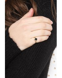 Urban Outfitters | Metallic Little Finger Ring | Lyst