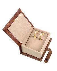 Torrini - Metallic Rondelle - 18k Gold And Diamond Earrings - Lyst
