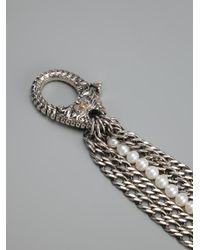 Stephen Webster | White Boyfriend Bracelet | Lyst