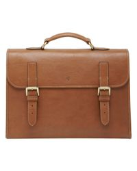 Mulberry | Brown Walter for Men | Lyst
