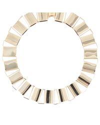 ALDO - Metallic Kailash - Lyst