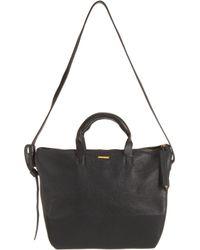 Wendy Nichol - Black Mona Bag - Lyst