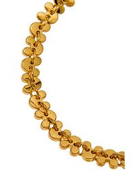 Flud Watches - Metallic The Mickey Mouse Bracelet - Lyst