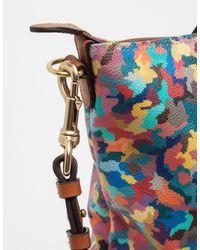Mismo - Multicolor Ms Shopper Shoulder for Men - Lyst