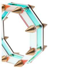 Sarah Angold Studio | Multicolor Sirata Bracelet | Lyst