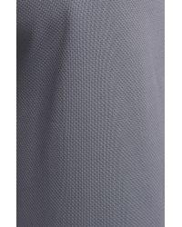 Under Armour | Gray 'reflex' Pants for Men | Lyst