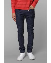 Urban Outfitters | Purple Super Skinny Jean for Men | Lyst