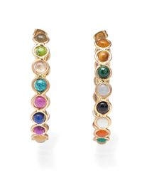 Sylvia Toledano | Multicolor Candies Earrings | Lyst