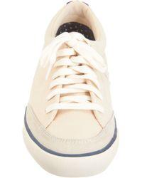 Seavees - White 0565 Westwood Tennis Shoe - Lyst
