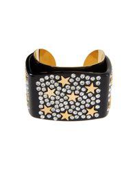 Dolce & Gabbana | Yellow Bracelet | Lyst