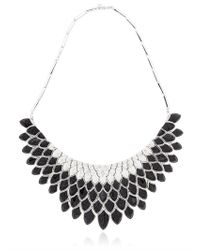 Stephen Webster - Metallic Verne Shattered Collection Necklace - Lyst