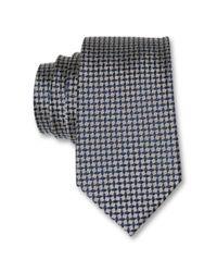 Lauren by Ralph Lauren - Blue Spitalfields Tie for Men - Lyst