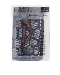 Jonathan Aston | Black Honeycomb Tight | Lyst