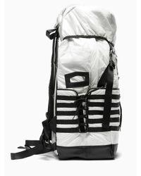 KTZ - White Backpack for Men - Lyst