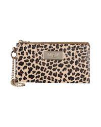 Blugirl Blumarine | Multicolor Handbag | Lyst