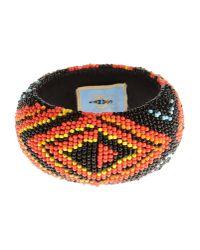 Santi - Multicolor Bracelet - Lyst