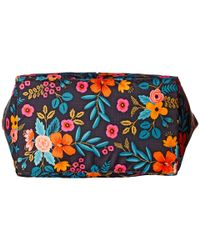 LeSportsac | Multicolor Everygirl Tote | Lyst