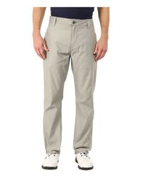 Oakley | Gray Conrad Pant for Men | Lyst