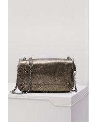 4deed41c41a Women's Bobi Shoulder Bag