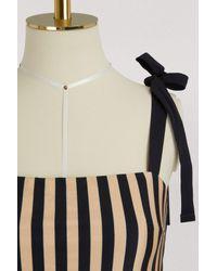 Zimmermann - Multicolor Jaya Bikini - Lyst