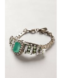 Rada' | Green Pelagos Bracelet | Lyst