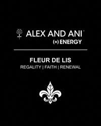 ALEX AND ANI | Metallic Fleur De Lis Bangle | Lyst