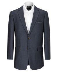 Skopes | Blue Stefan Jacket for Men | Lyst