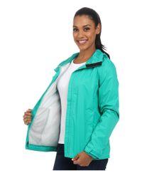 Marmot | Green Boundary Water Jacket | Lyst