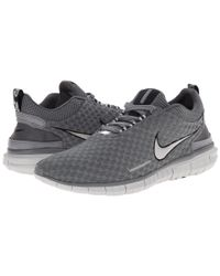 Nike - Gray Free Og '14 for Men - Lyst