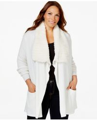 Charter Club - White Only At Macy's - Lyst