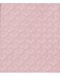 Reiss | Pink Xaviar Geometric Silk Tie for Men | Lyst